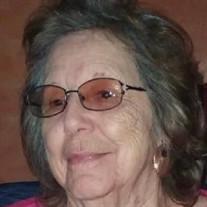 Maria Elvira Martinez