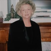 Ms. Janice L. Simpson
