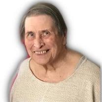 Susan Kay Mastre