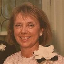 Joelle Johnson Triebsch