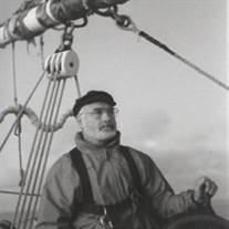 Gilbert Klemme Bovard