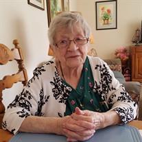 Lieselotte R. Jahn