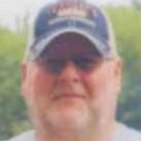 Randy L. Field