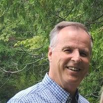 Michael Kasztelan