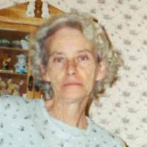Velma Phillips