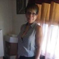 Ms. Sherene Annette McNeal