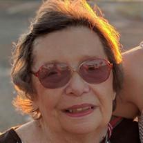 Lauralee Easterling
