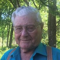 Jack K. Holder