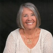 Judy Armentrout