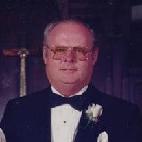 Robert F. Kelly Sr.