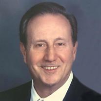 Dr. Jack Failla