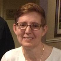 Lynne M. Hack