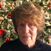 Jane Skidmore