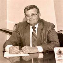 Wilbur Cobb