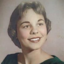 Maribelle A. Yerby