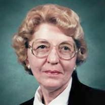Lois H. Gunter