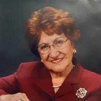 Susan A. Lucero