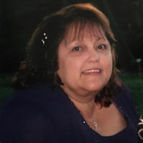 Cynthia Herrera Crawford
