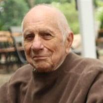 Steve W. Babos