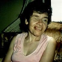 Maureen Ellen McLennan