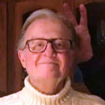 Daniel L. Martin
