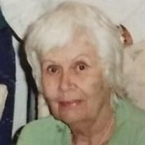 Lois Dell Locke