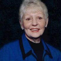 Roseann Stefanopoulos