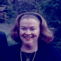 Carol Beers Slade