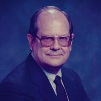Dr. Frank J. Maturo, Jr.
