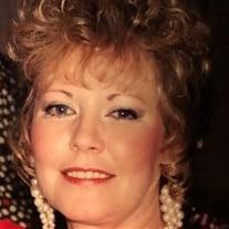 Kathleen J. Vanderstine