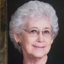 Benita Linton Worrell
