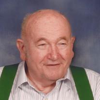 Carl J. Graf Jr.