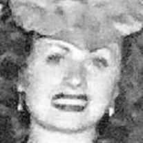 Mary A. Archino