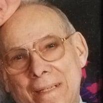 James R. Klein