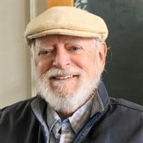 DR. PATRICK THOMAS ELLINOR