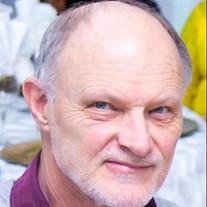 Mr. Robert Alexander