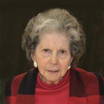 Lois Marie Erwin