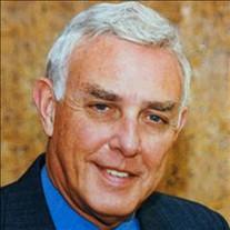Donald Dean Walker