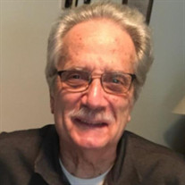 Mr. Ray E. Rummel