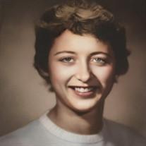 Kay Marie Danielson