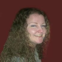 Laura Kathleen Cecchini