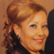 Maria E. Olvera De Rubio