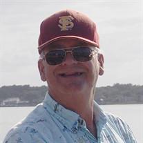 David R. Sharpe