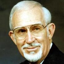 Florin Rex Nielsen