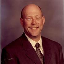Mark D. Plescia