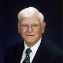 Arthur C Schrieber