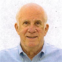 Paul H. Williams, Sr.