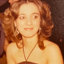 Mrs. Barbara A. (Callari) LoMedico