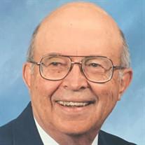 Leslie O. Trampe