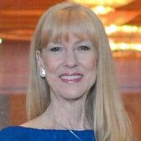 Patricia Lofman